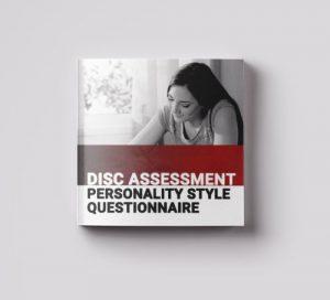 Leadership, Personal Development, Talent Mangement and