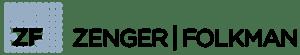 partner--logo__zenger-folkman-min