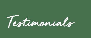 testimonial-text