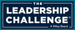 leadership-challenge-wiley