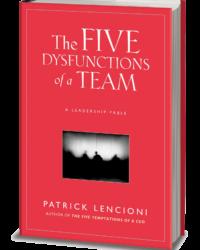 Five-Dysfunctions-book-jacket-3d