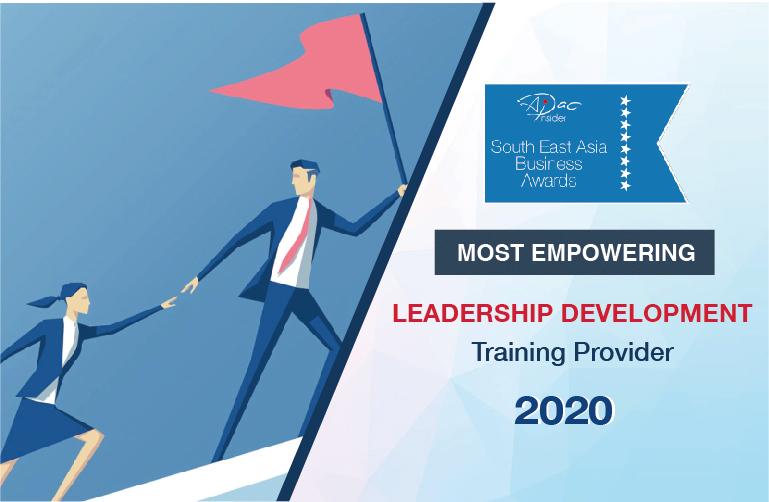 APAC-Awards-most-empowering-leadership-training-provider2020